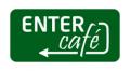 Enter Cafe