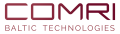 Baltic Comri Technologies, UAB