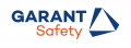 Garant Safety, UAB