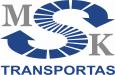 MSK Transportas, UAB